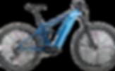Bergstrom_ATV-820_blau_27.5_18.png