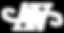 Asi Wind white Logo-01.png