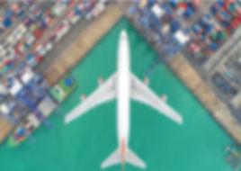 الشحن-الجوي.jpg
