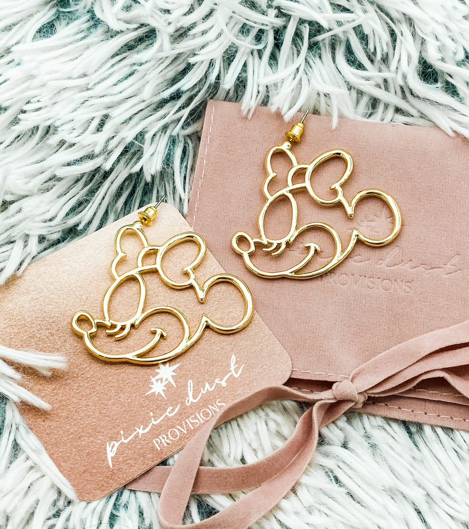 gold minnie with packaging.JPG