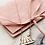 Thumbnail: comet coaster necklace