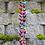 Thumbnail: Prosperity Bird Tota