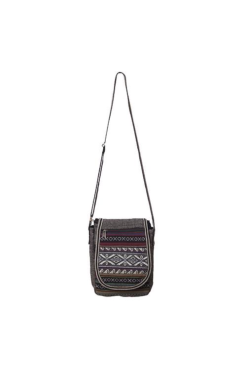 Mandu Crossbody Bag