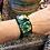 Thumbnail: Chunky Tagua Bracelet