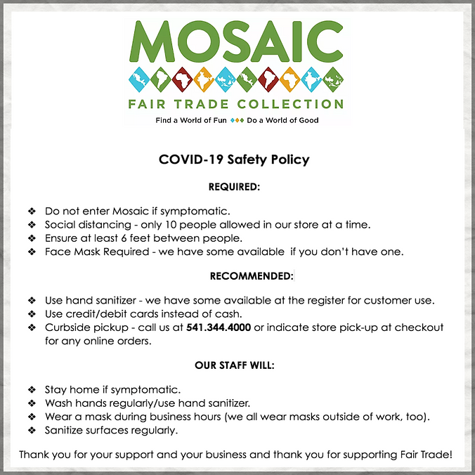 COVID19 POLICY.png