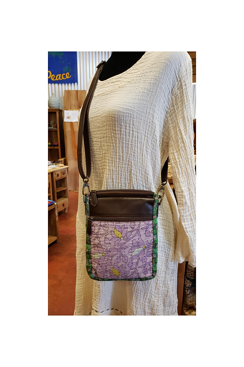 Sari Adventure Bag