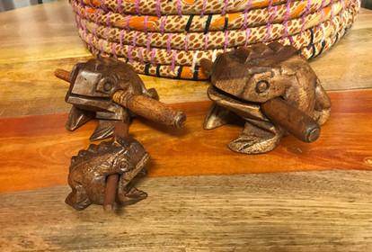 Fair Trade Toys & Games