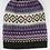 Thumbnail: Sierra Hat