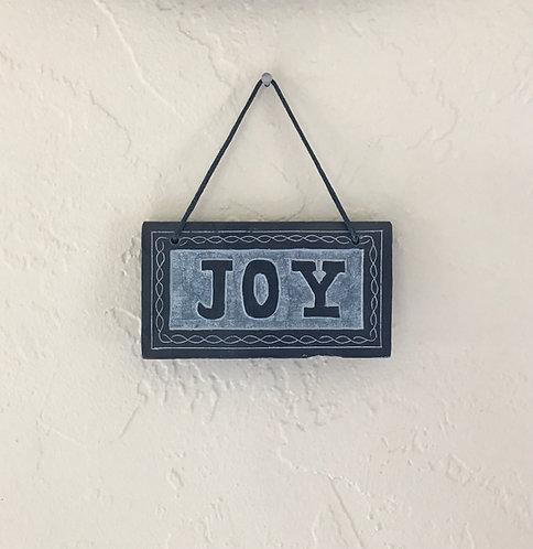 Joy Slate