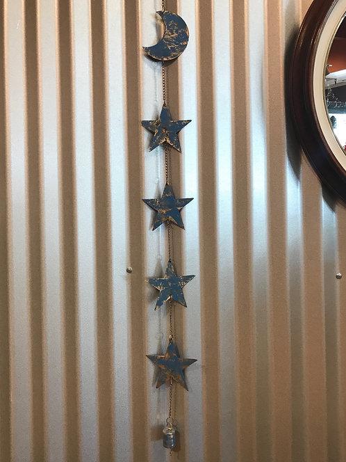 Starfall Chime