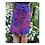 Thumbnail: Midi Skirt