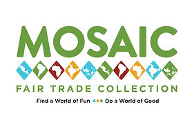 MOSAIC color logo_vector.jpg