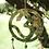 Thumbnail: Om Chime