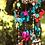 Thumbnail: Prosperity Tota - Mirror Elephants