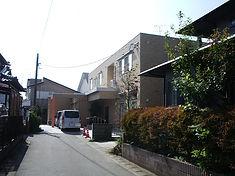 pct2.jpg
