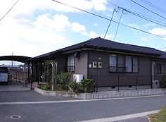 pct1.jpg