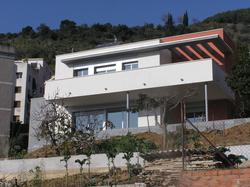 Habitatge a Barcelona