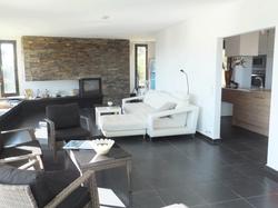 Habitatge a Tamariu