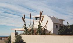 Habitatge a Cubelles