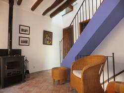 Reforma Habitatge B. de la Conca