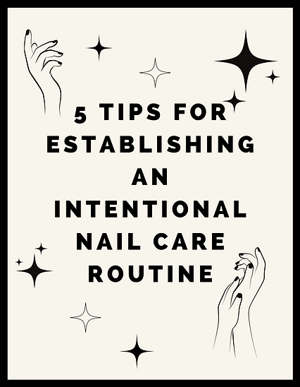 Copy of Copy of Nail routine (1).png