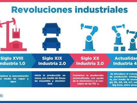 Las innovaciones del Siglo XXI en México