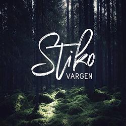 Vargen_singelsomslag.jpg
