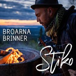 BroarnaBrinner_singelsomslag.jpg