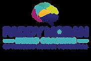 paddy logo 3.png