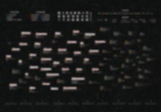 十屆_白字-01.jpg
