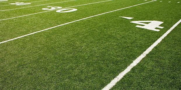 o-FOOTBALL-FIELD-facebook.jpg