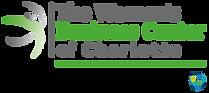 WBCC-IMED-logo_vert_web.png