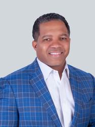 Marlon Moore