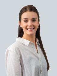 Veronica Shepherd