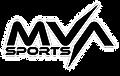 MVA logo_black.png