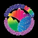 Carolinas-LGBT_Circle-Logo_final-01-circ