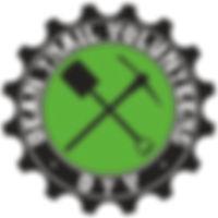 dtv_logo_web.jpg