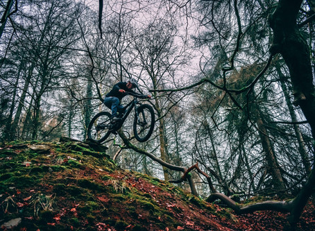 Wanna test the new Specialized Levo SL this Saturday
