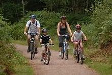 family trail 2.jpg