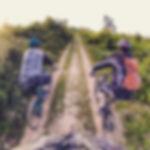20170614_191103000_iOS (2).jpg