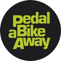 Pedalabikeaway  Update