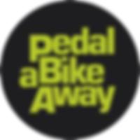 pedalabikeaway trans.png