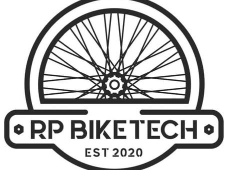 RP Bike Tech !