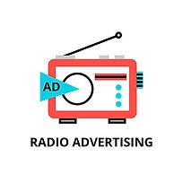Radio Advertising Bathurst New Brunswick