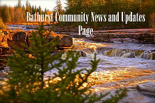 Bathurst community news.jpg