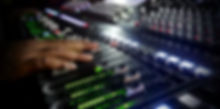 live-audio-mixer-852x420.jpg