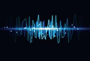 audio_wave-4.jpg