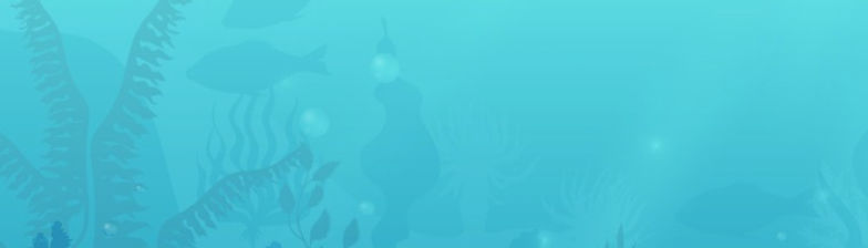 underwater-silhouette-background-underse
