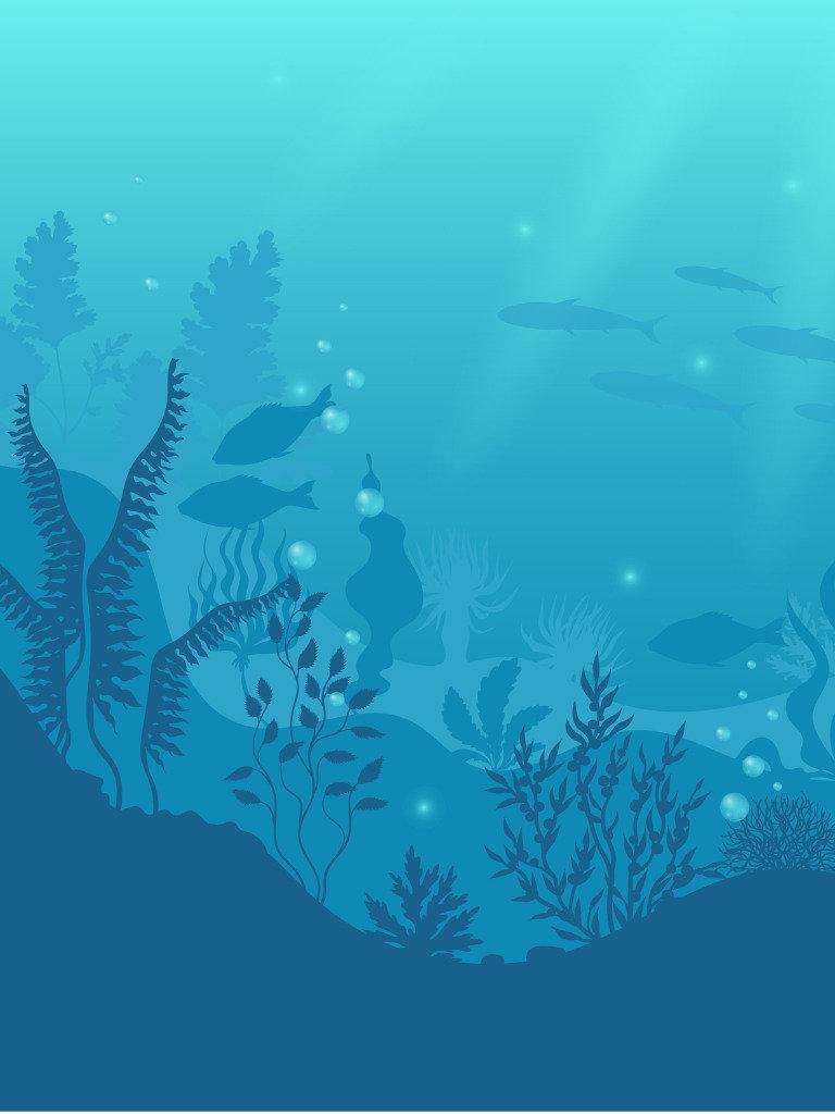 underwater-silhouette-background-underse