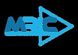 MRIC Final Logo 06feb20-01 vector.png